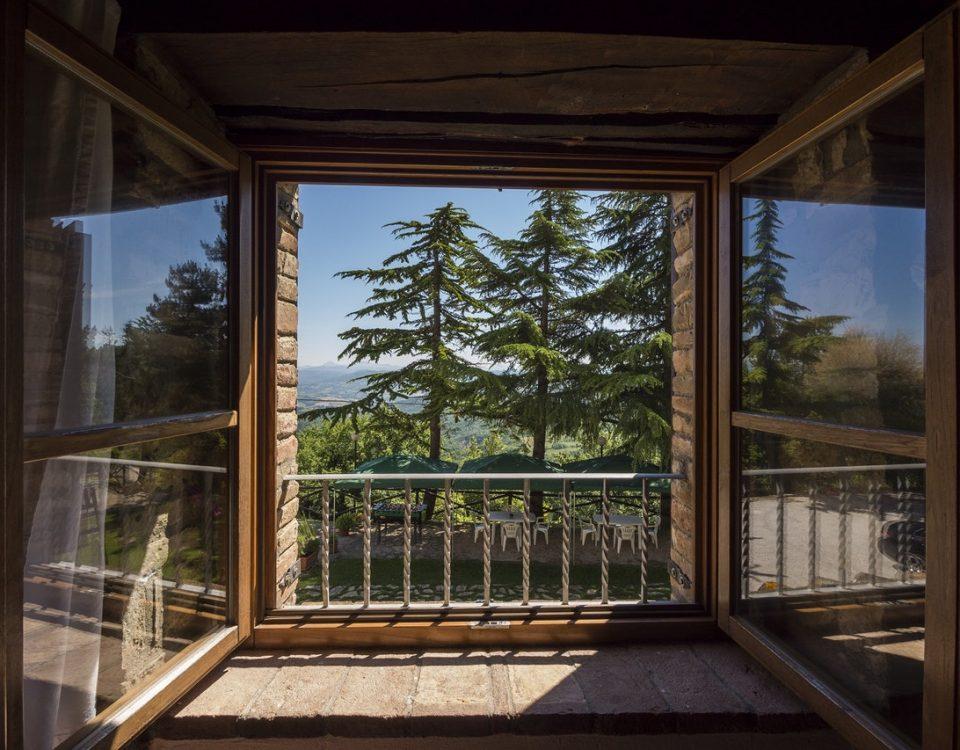 Plisy na okna – jak się sprawdzają